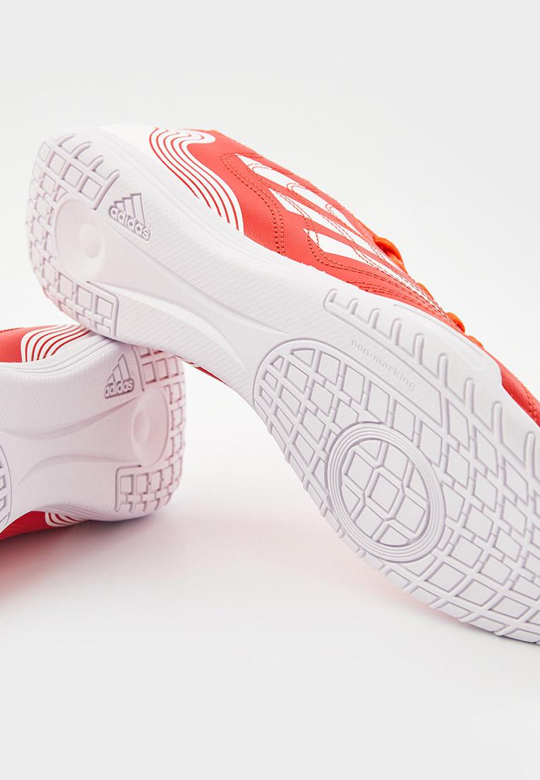 Бутсы Adidas (Адидас) FY6181: изображение 9
