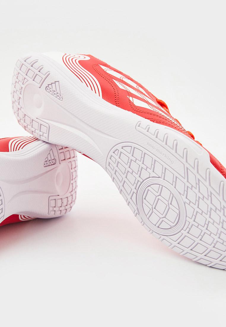 Бутсы Adidas (Адидас) FY6181: изображение 10