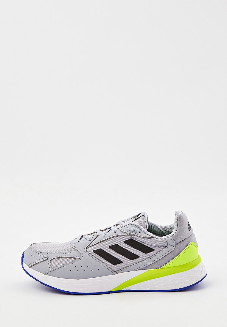 Мужские кроссовки Adidas (Адидас) G58110