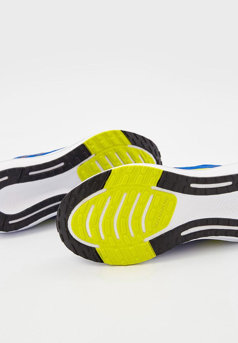 Кроссовки для мальчиков Adidas (Адидас) GV9933: изображение 5