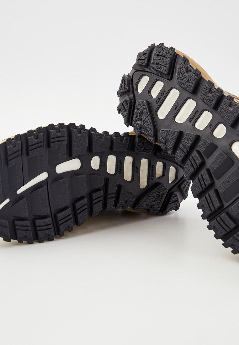 Мужские кроссовки Adidas Originals (Адидас Ориджиналс) GZ7783: изображение 5