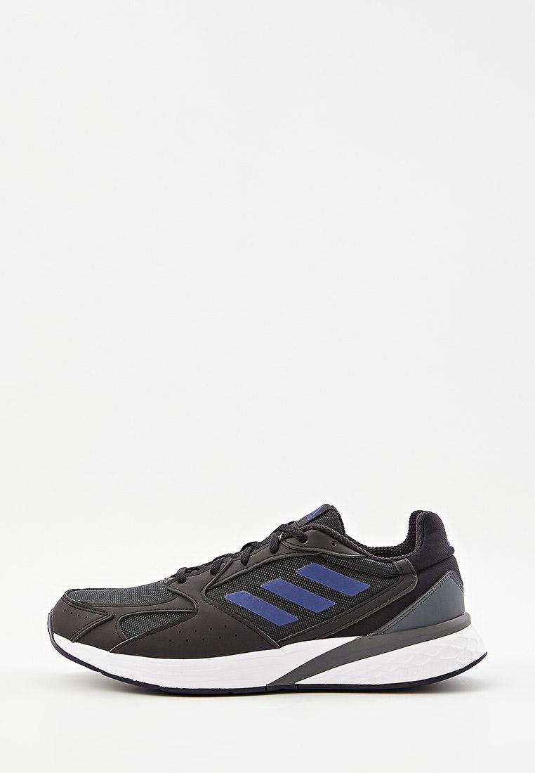 Мужские кроссовки Adidas (Адидас) H02053