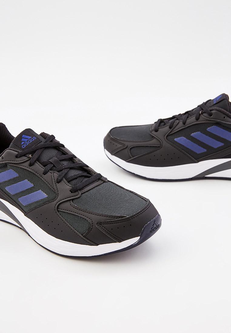 Мужские кроссовки Adidas (Адидас) H02053: изображение 2