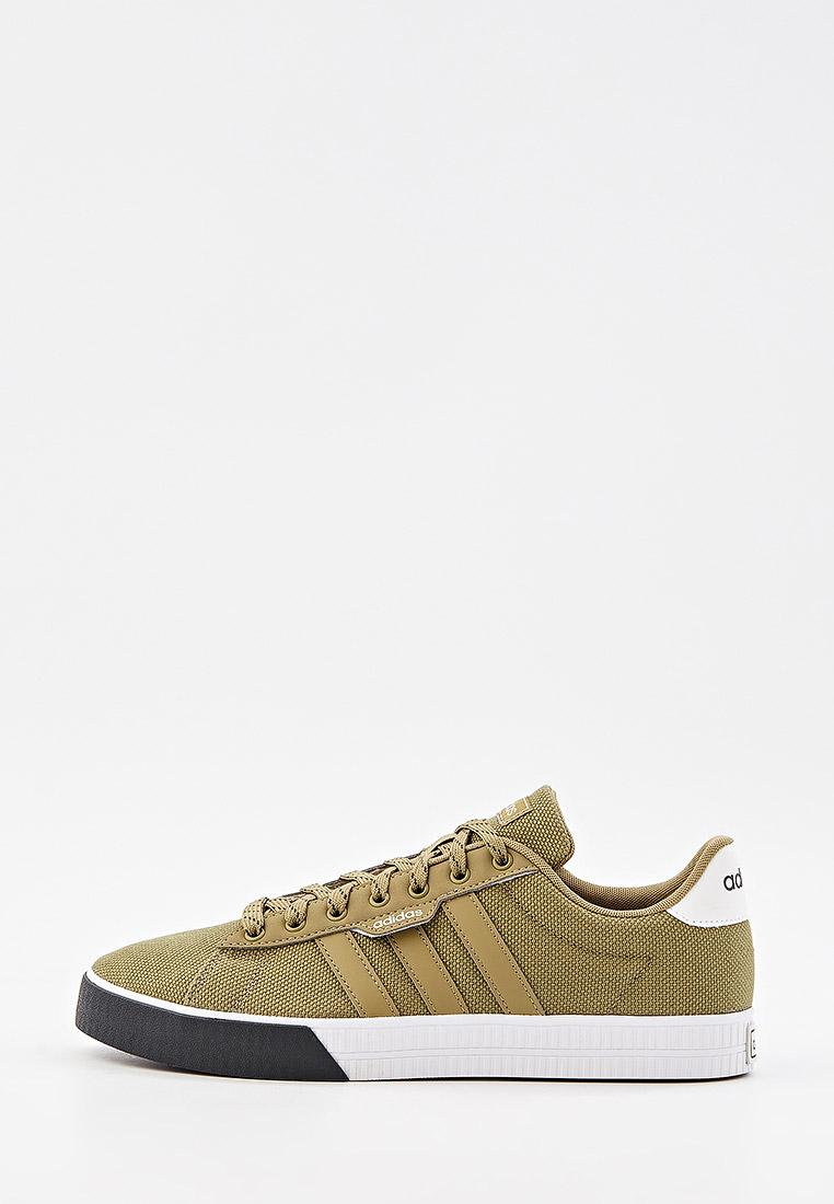 Adidas (Адидас) H04583: изображение 1
