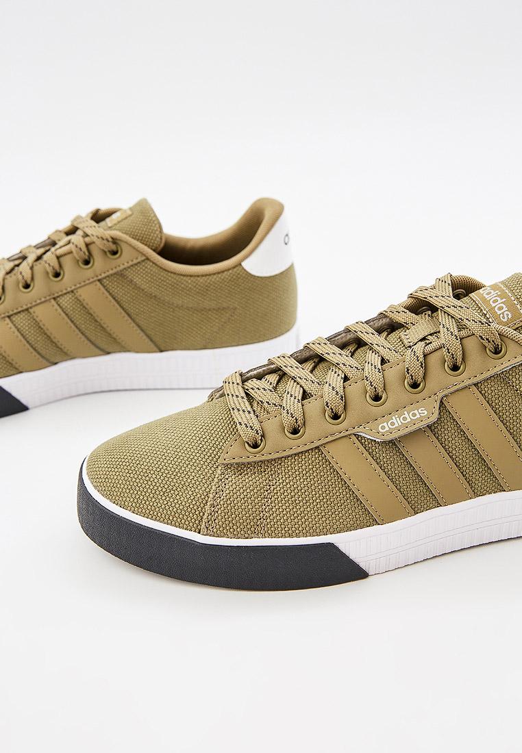Adidas (Адидас) H04583: изображение 2