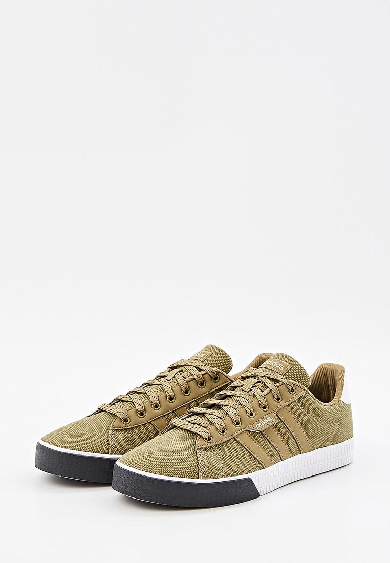 Adidas (Адидас) H04583: изображение 3