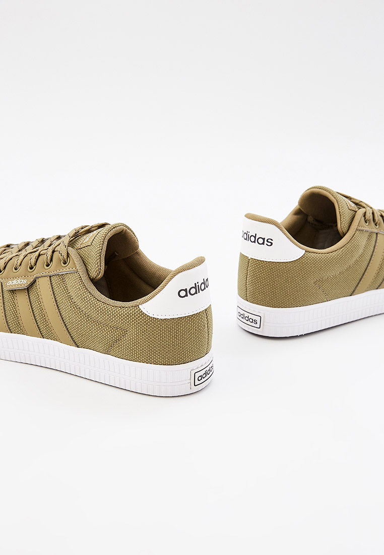 Adidas (Адидас) H04583: изображение 4