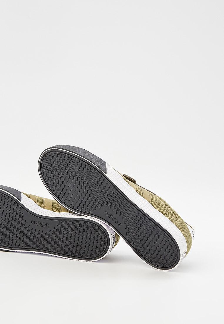Adidas (Адидас) H04583: изображение 5