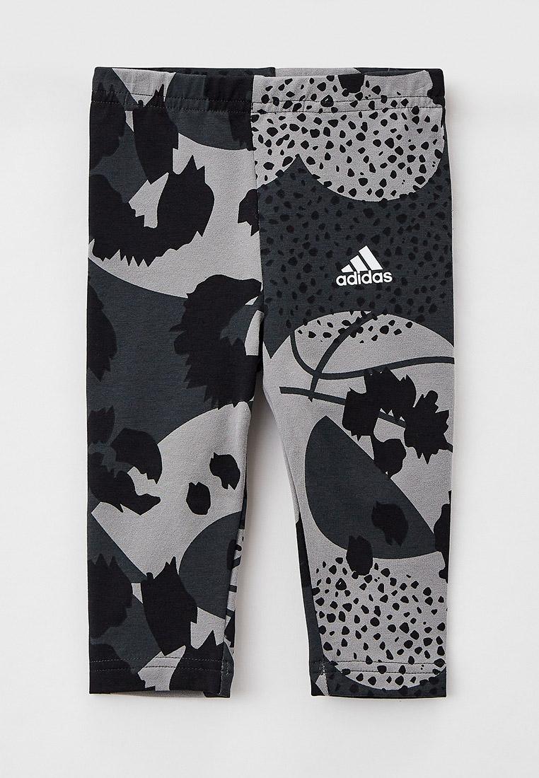 Adidas (Адидас) H28848: изображение 4