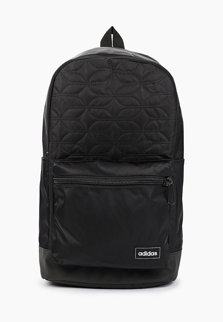 Рюкзак Adidas (Адидас) H34837