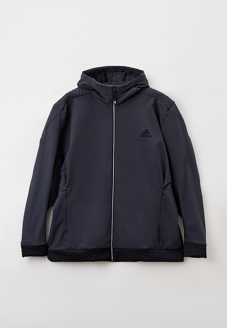 Мужская верхняя одежда Adidas (Адидас) H39849