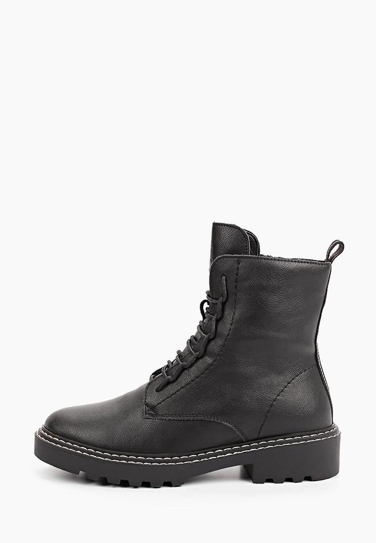 Женские ботинки Patrol (Патрол) 251-213IM-22w-1-1