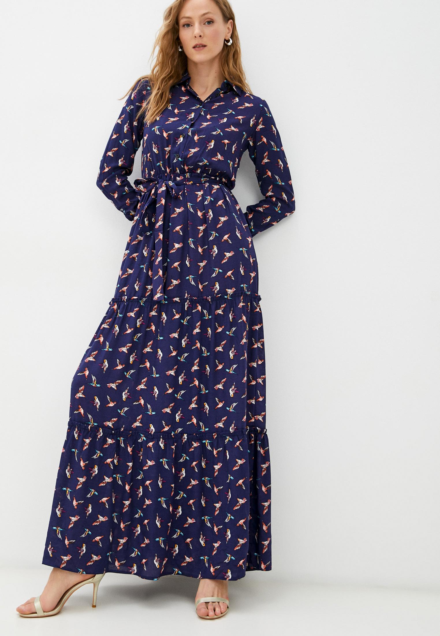 Платье Fridaymonday F202066