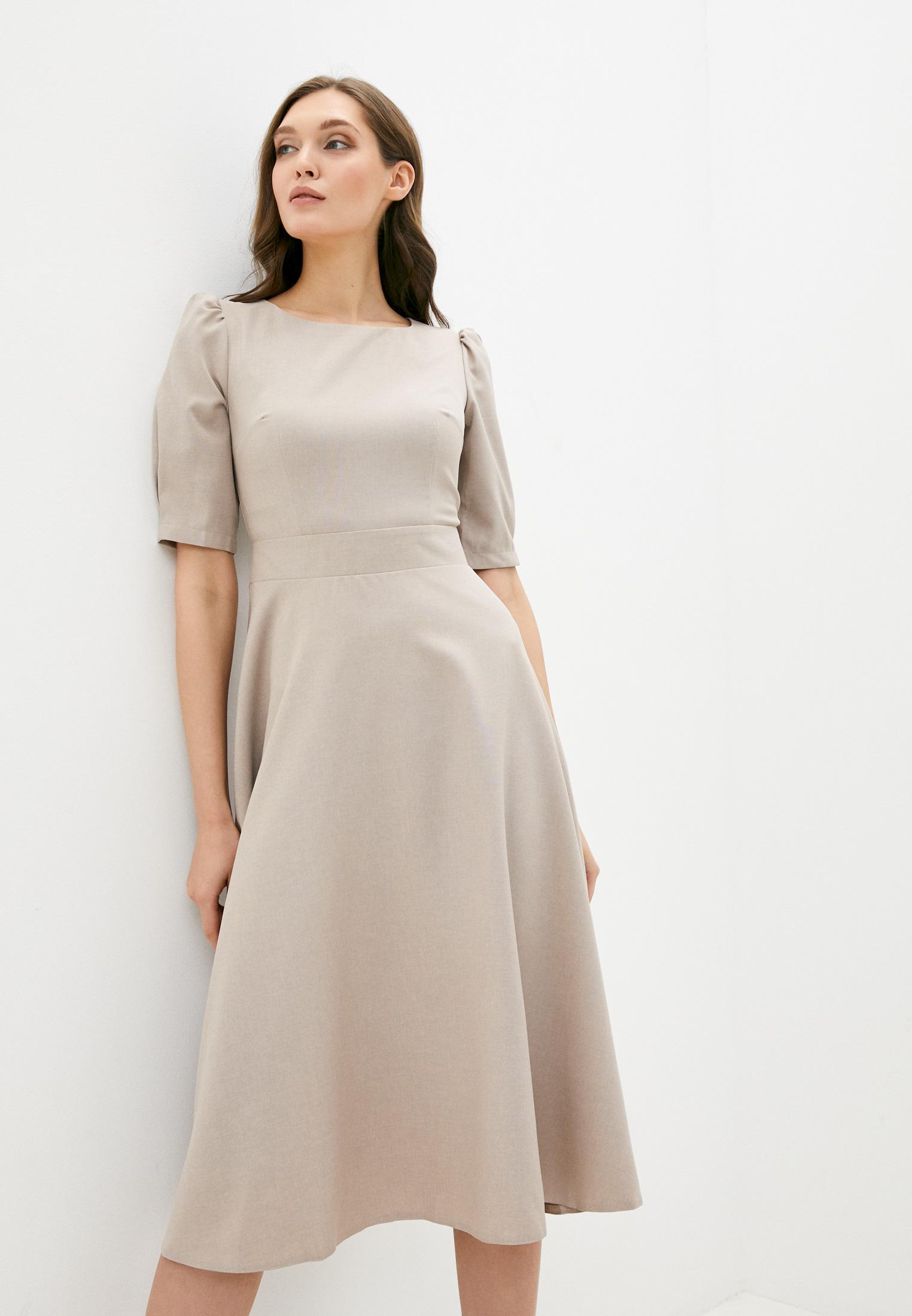 Платье Fridaymonday F202067