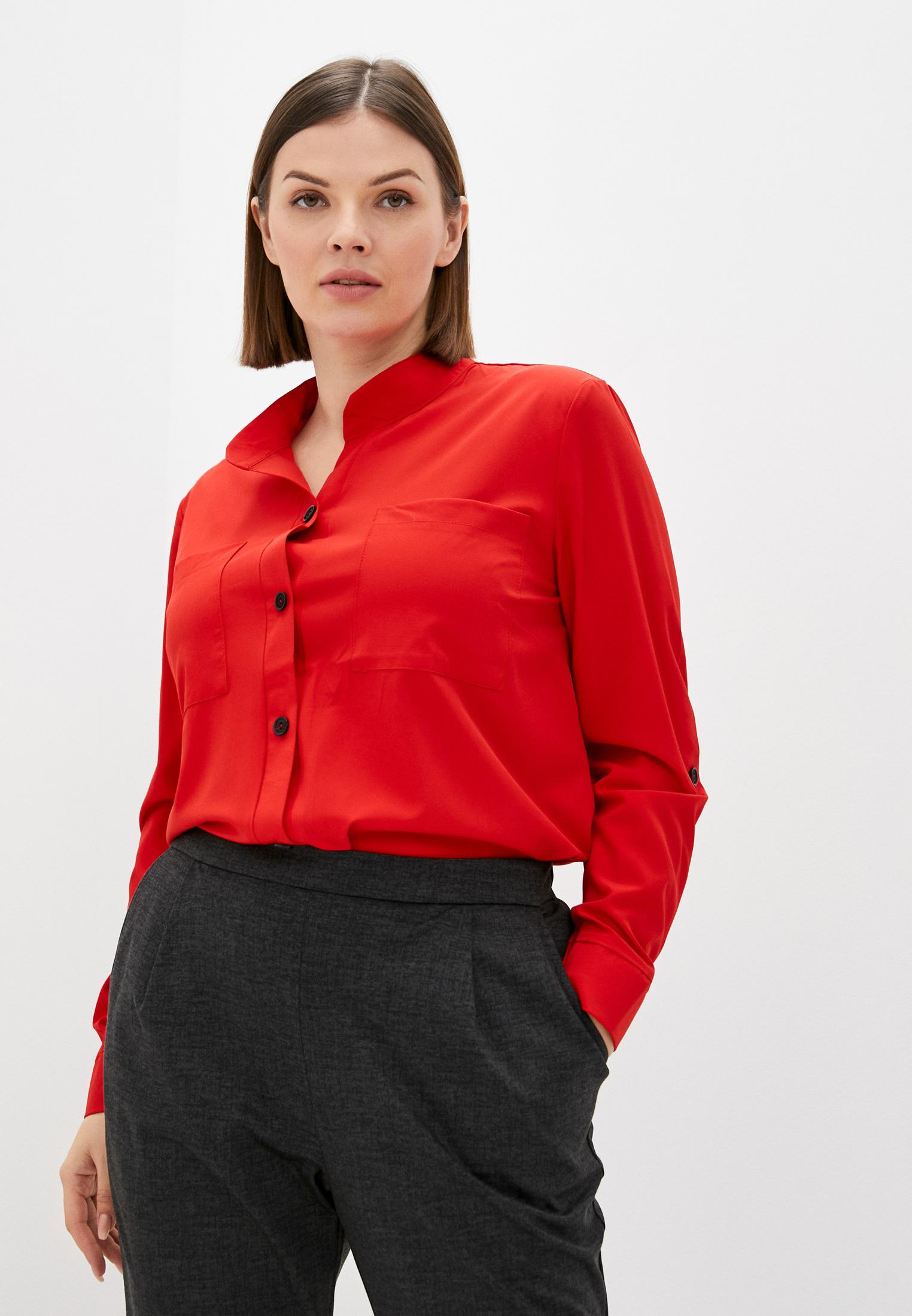 Блуза Lorabomb Блуза Lorabomb