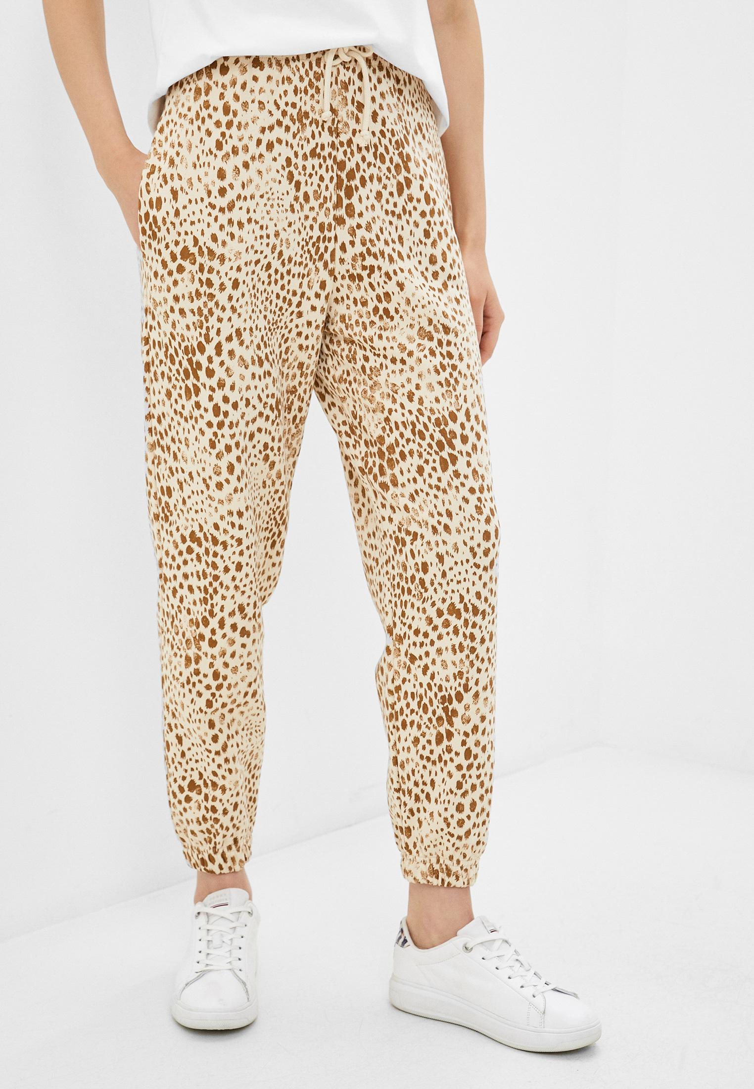 Женские спортивные брюки Rich&Royal 2107-954