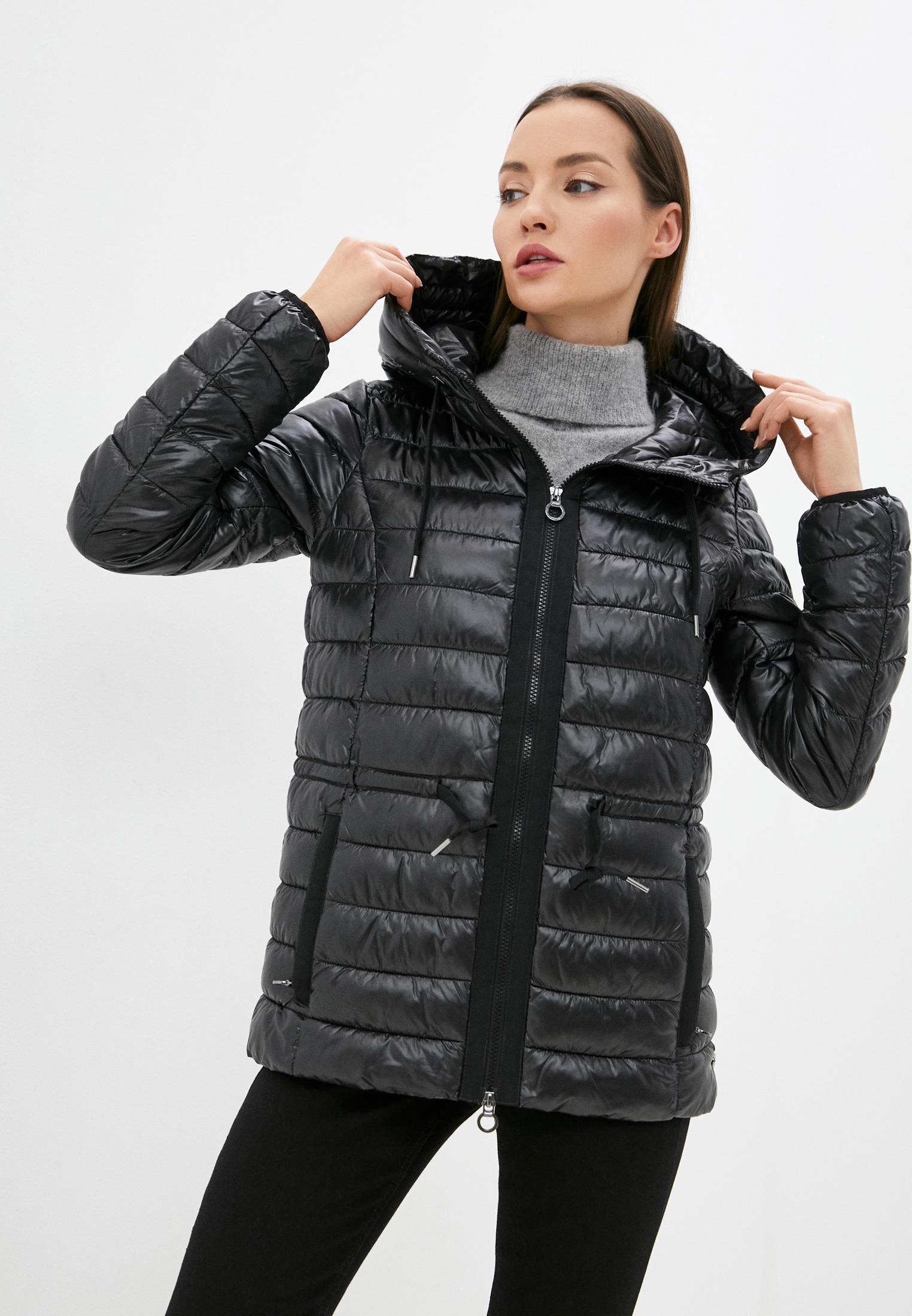 Утепленная куртка s.Oliver (с.Оливер) 120.12.108.16.150.2104568