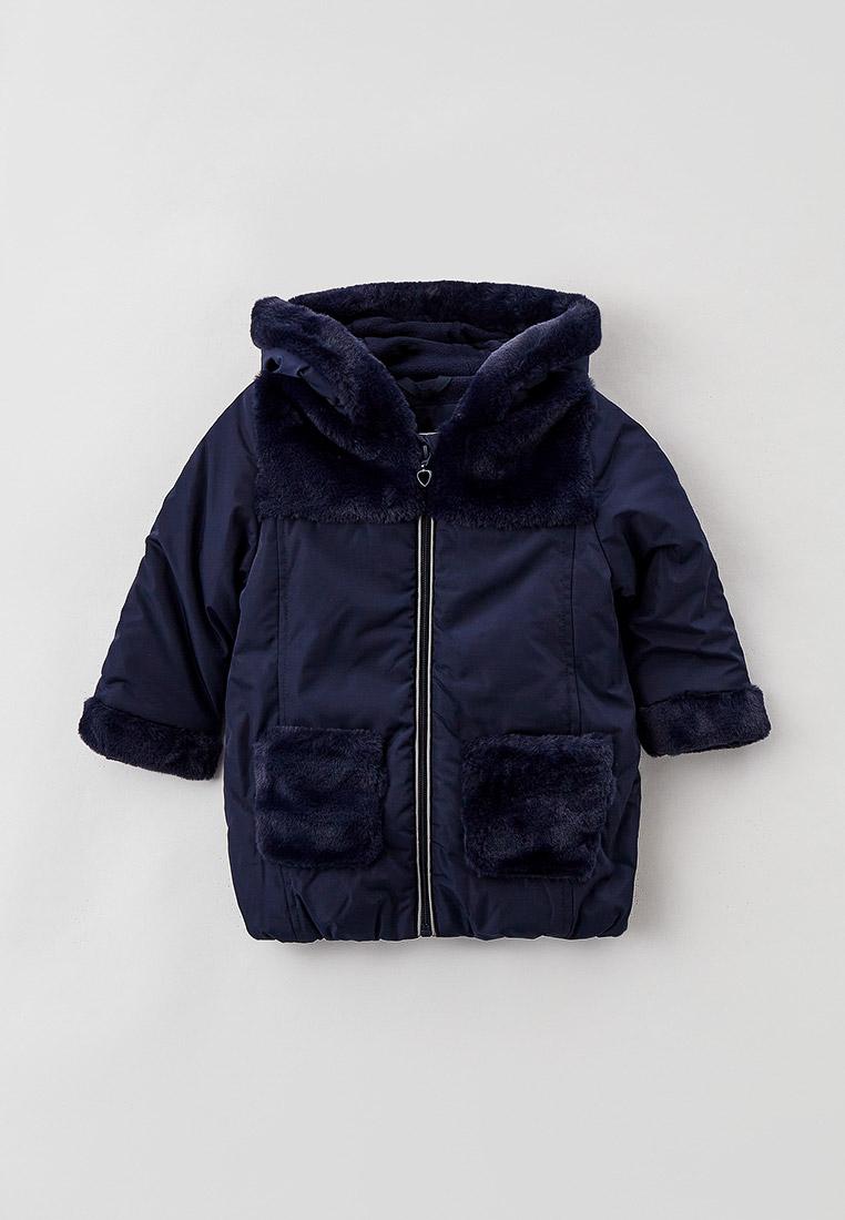 Куртка s.Oliver (с.Оливер) Куртка утепленная s.Oliver