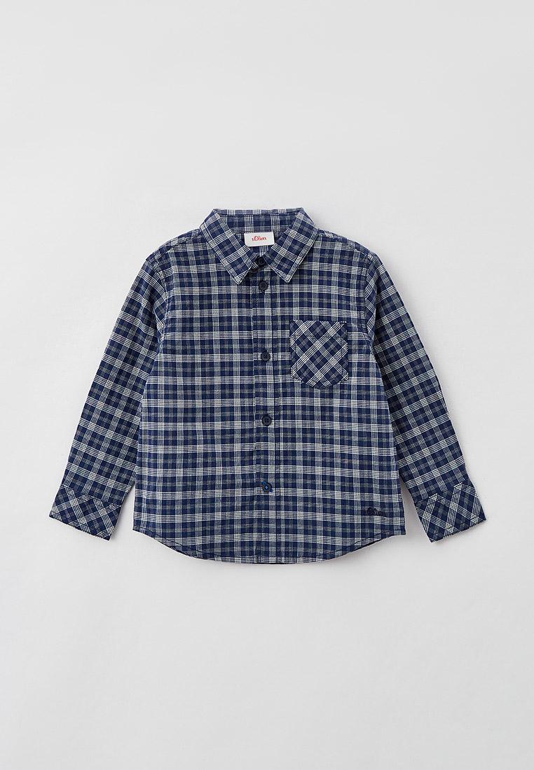 Рубашка s.Oliver (с.Оливер) Рубашка s.Oliver