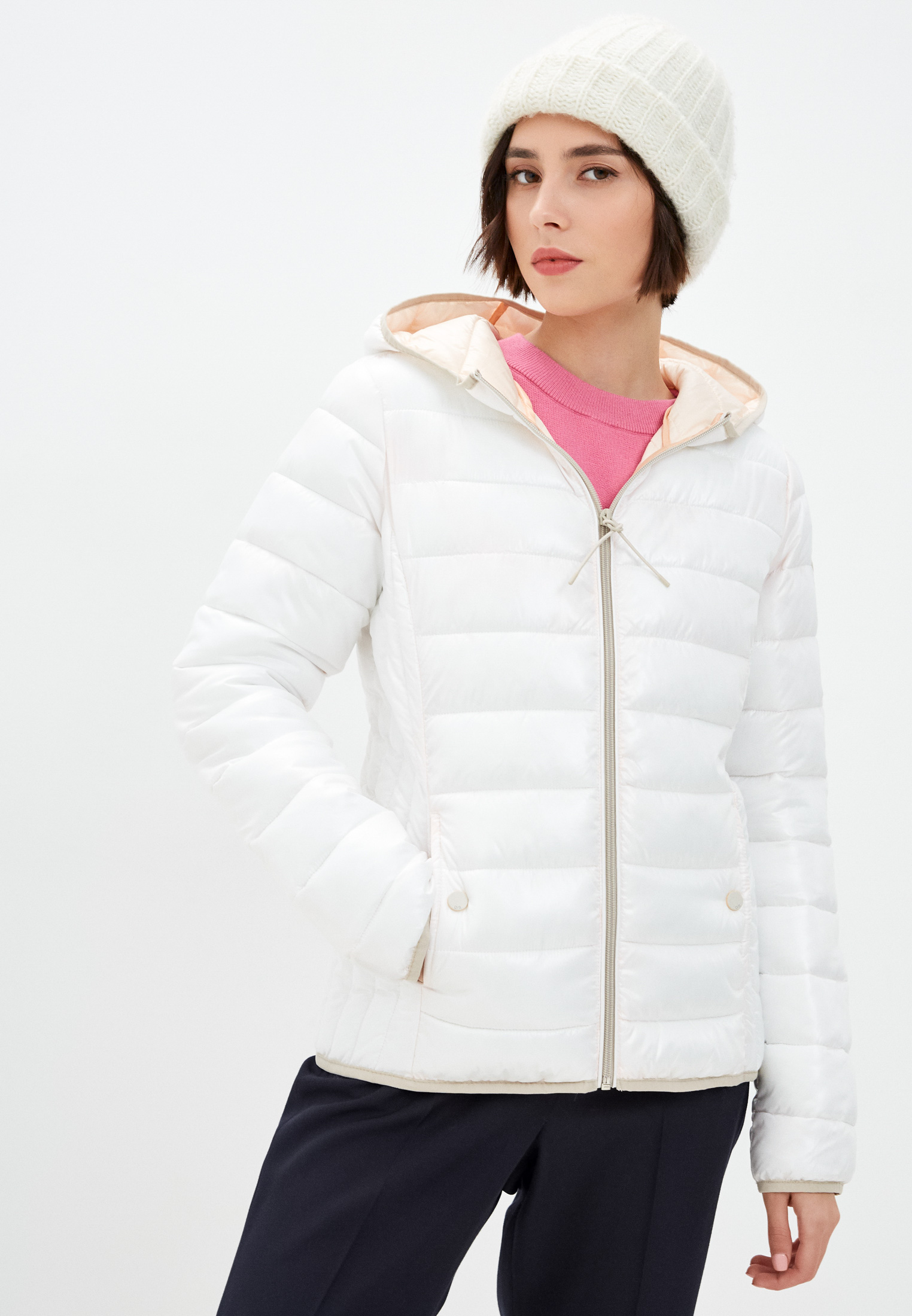 Утепленная куртка Q/S designed by 510.12.108.16.150.2064670