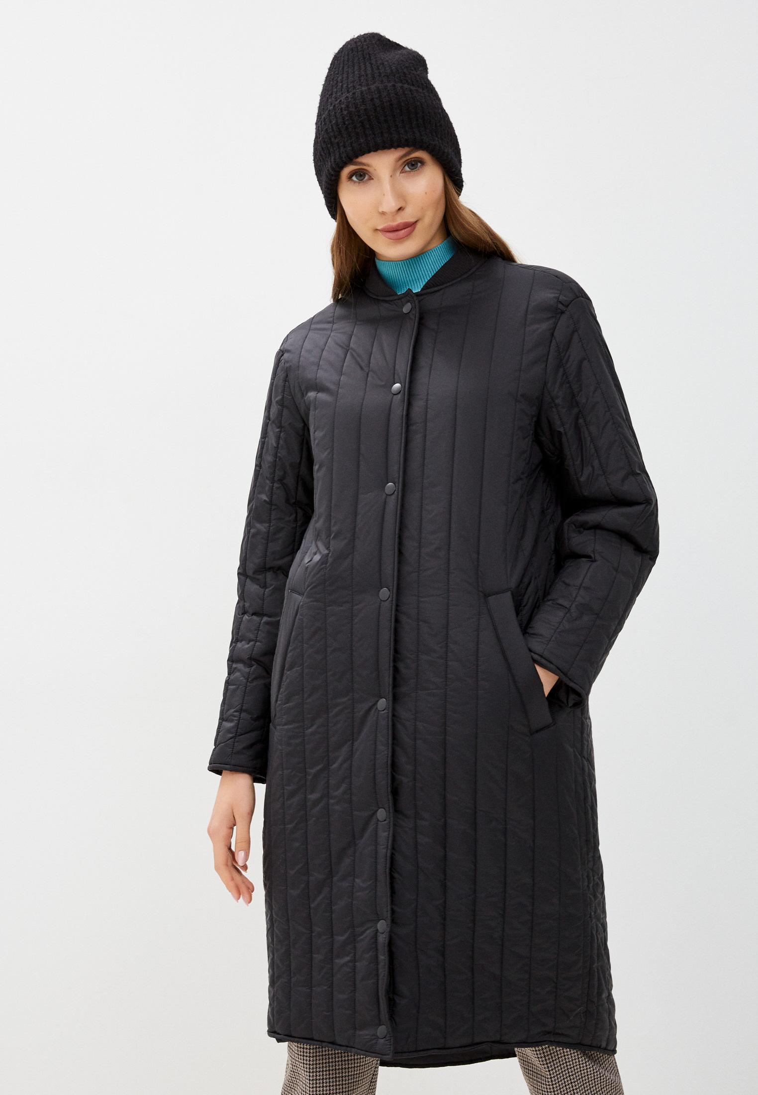 Утепленная куртка Vero Moda 10247615