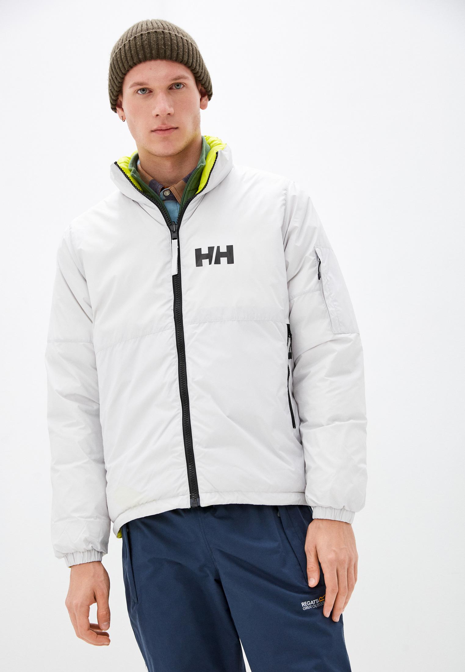 Мужская верхняя одежда Helly Hansen (Хелли Хансен) 53596