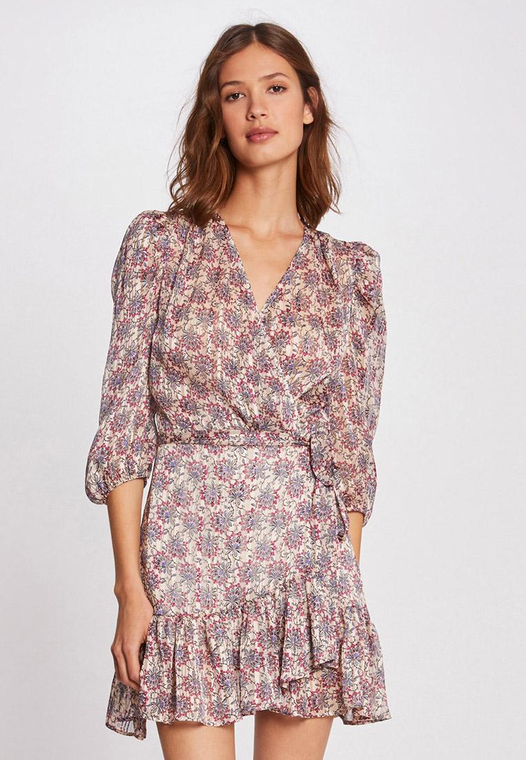 Платье Morgan 212-ROMA.F