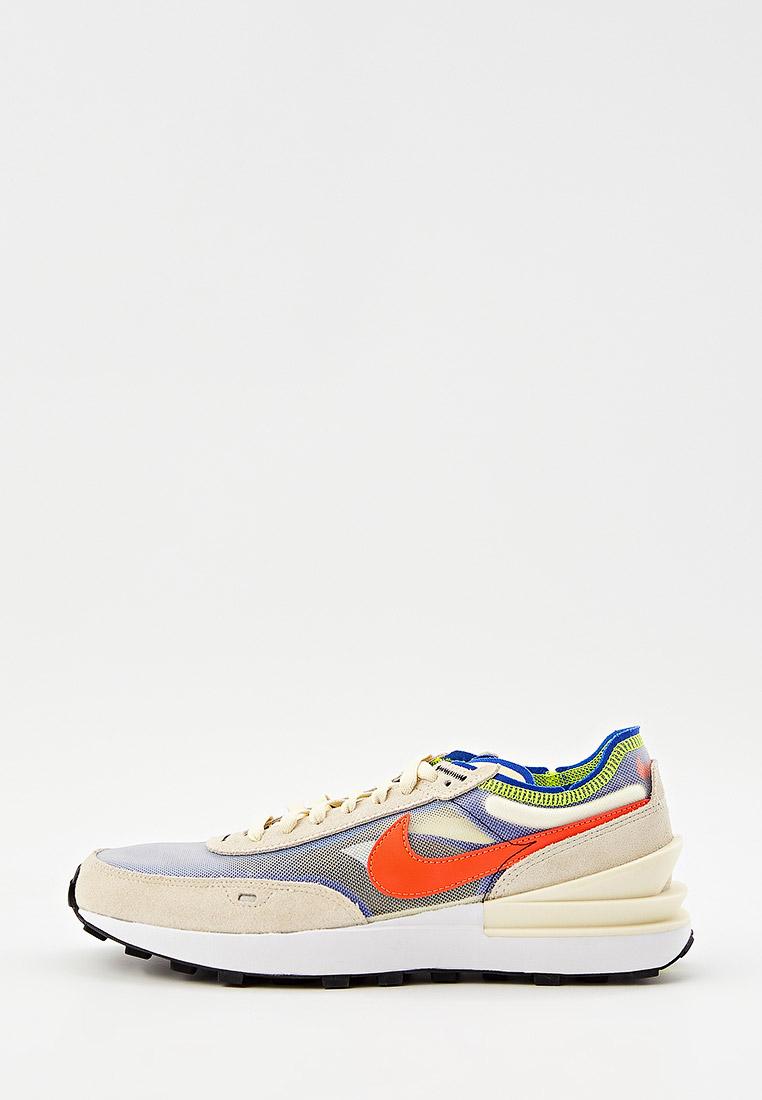 Мужские кроссовки Nike (Найк) DA7995