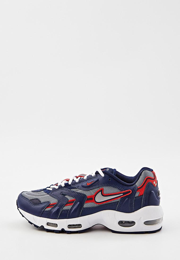 Мужские кроссовки Nike (Найк) DB0251