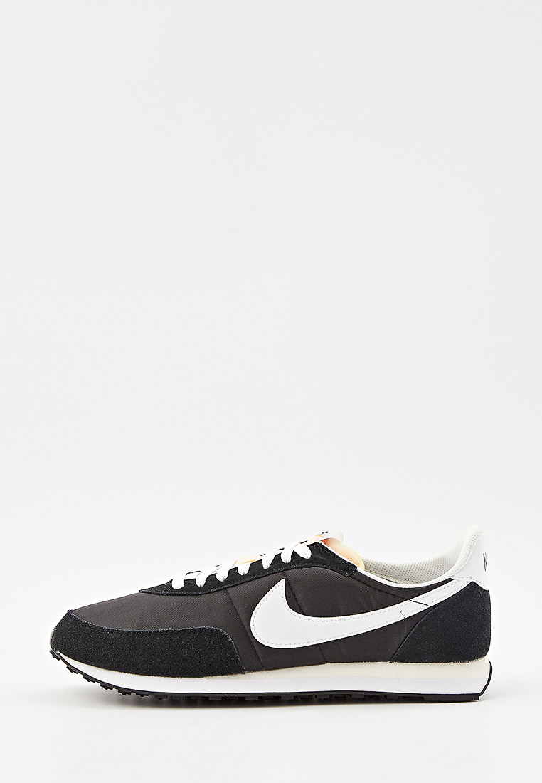 Мужские кроссовки Nike (Найк) DH1349