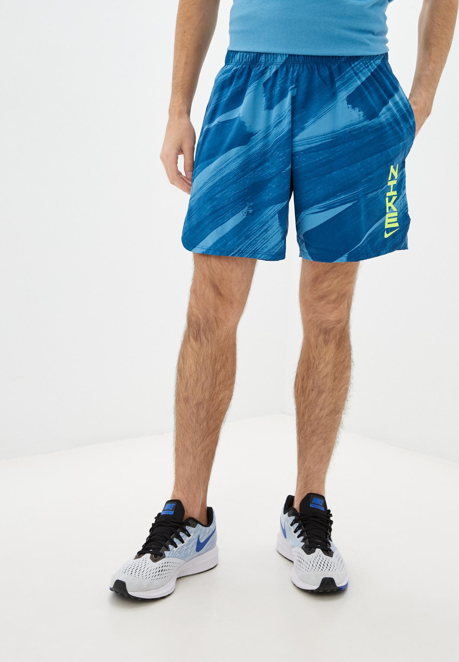 Мужские шорты Nike (Найк) DD1717