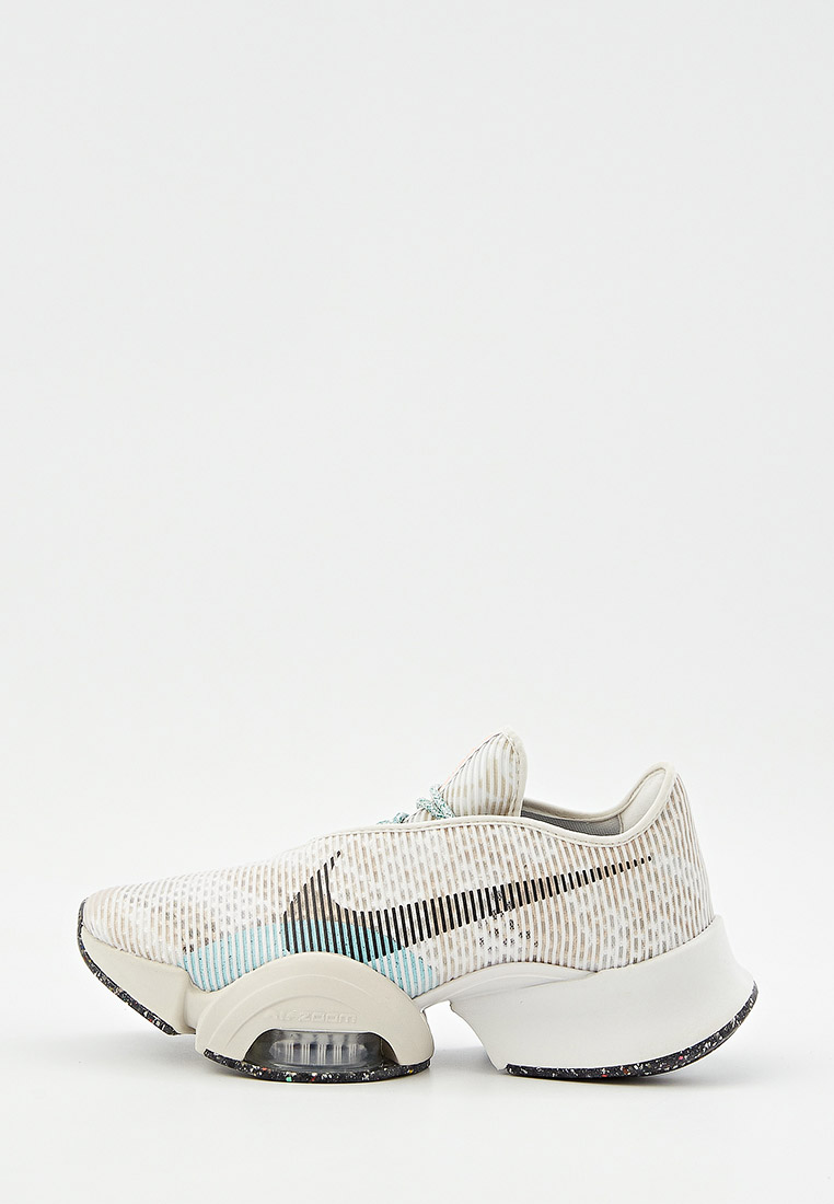 Женские кроссовки Nike (Найк) DH3383