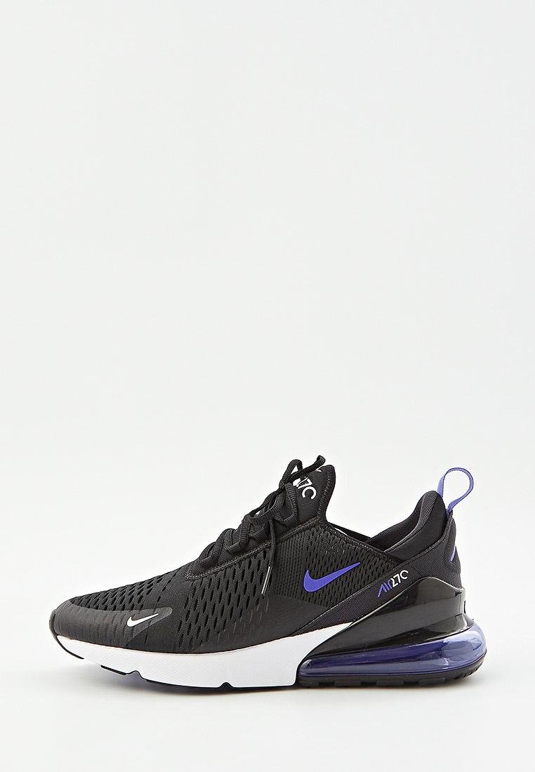 Мужские кроссовки Nike (Найк) DN5464