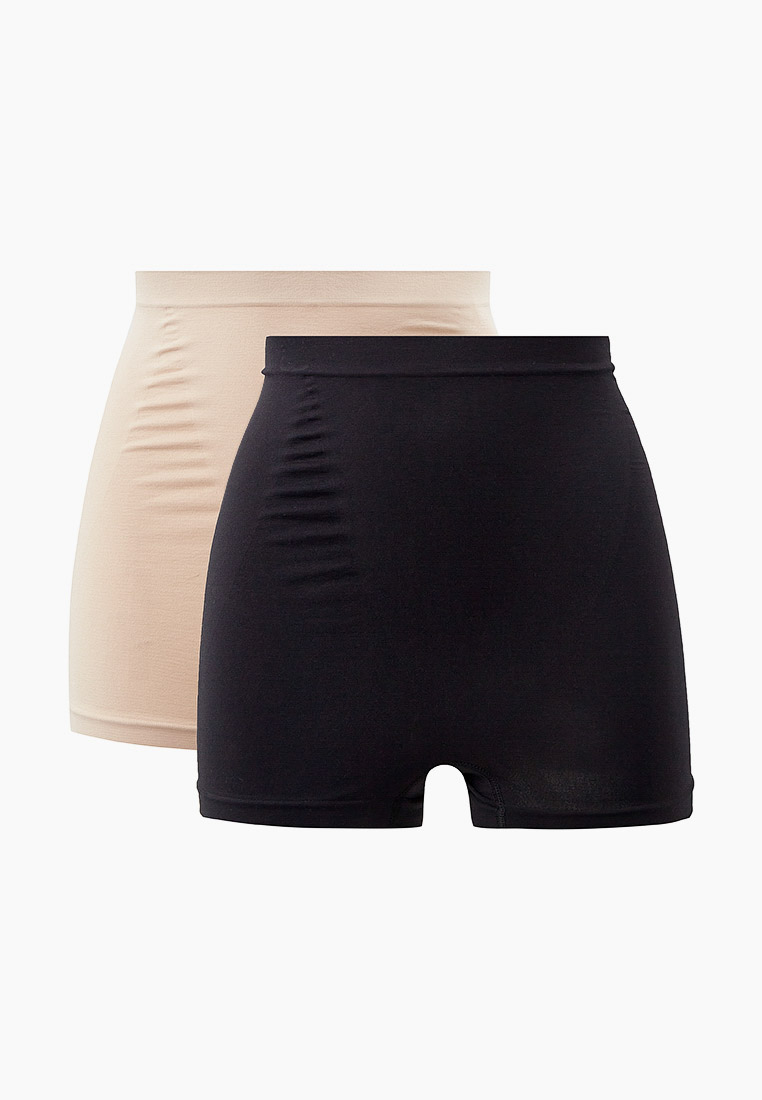 Женское корректирующее белье Marks & Spencer Трусы 2 шт. Marks & Spencer