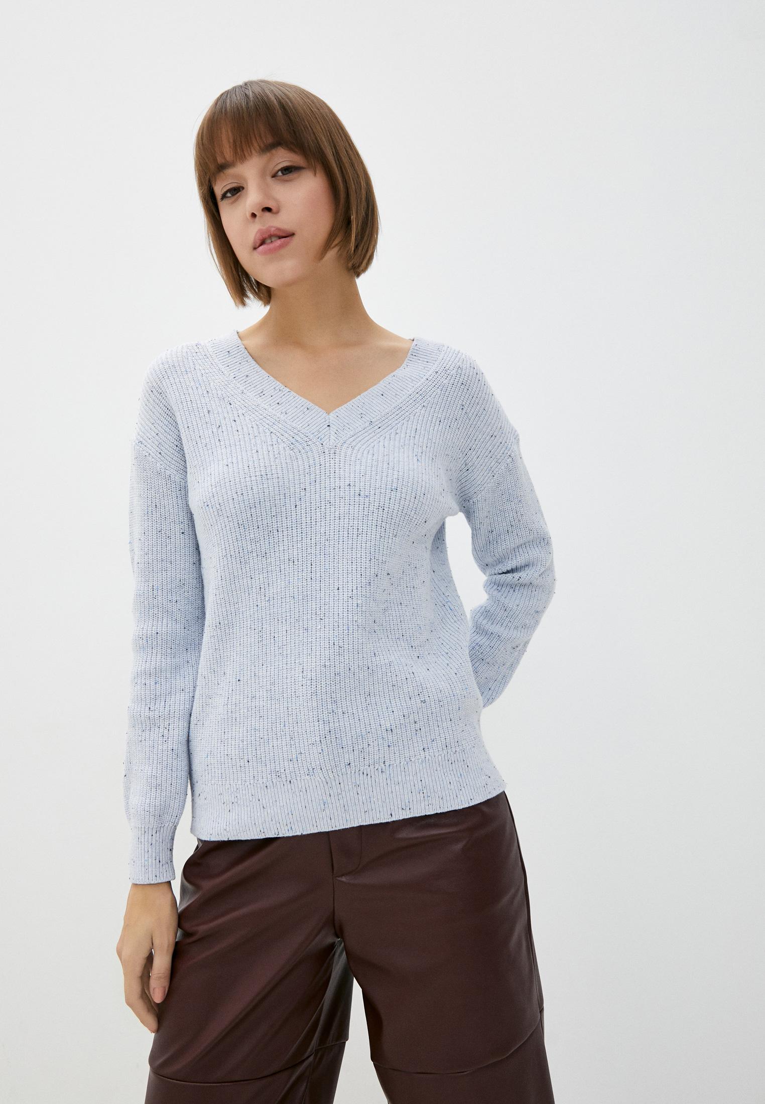 Пуловер Marks & Spencer Пуловер Marks & Spencer