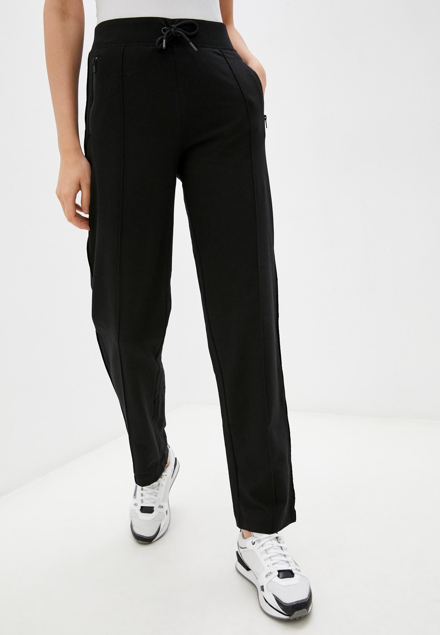 Женские спортивные брюки Marks & Spencer T577351