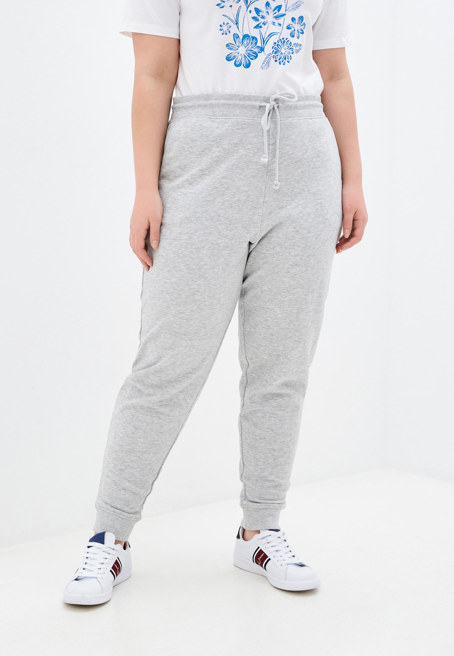 Женские спортивные брюки Marks & Spencer Брюки спортивные Marks & Spencer