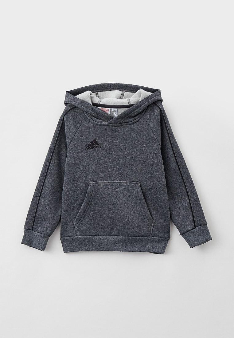 Толстовка Adidas (Адидас) CV3429