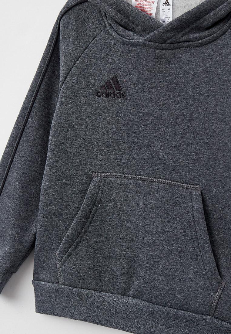 Толстовка Adidas (Адидас) CV3429: изображение 3