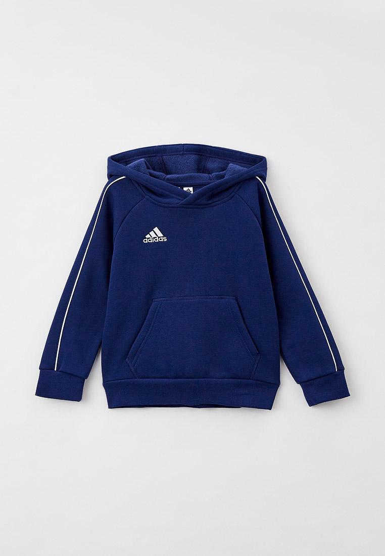 Толстовка Adidas (Адидас) CV3430