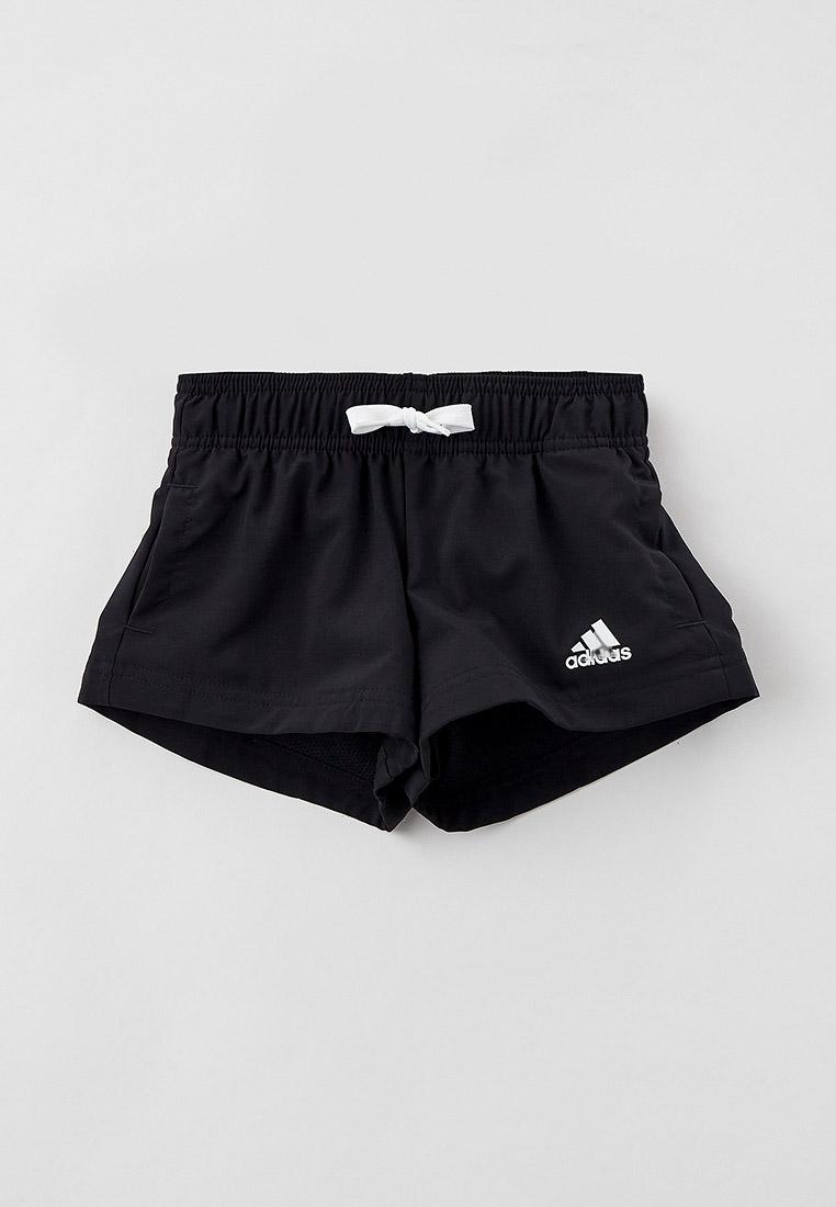 Шорты для мальчиков Adidas (Адидас) GN4097