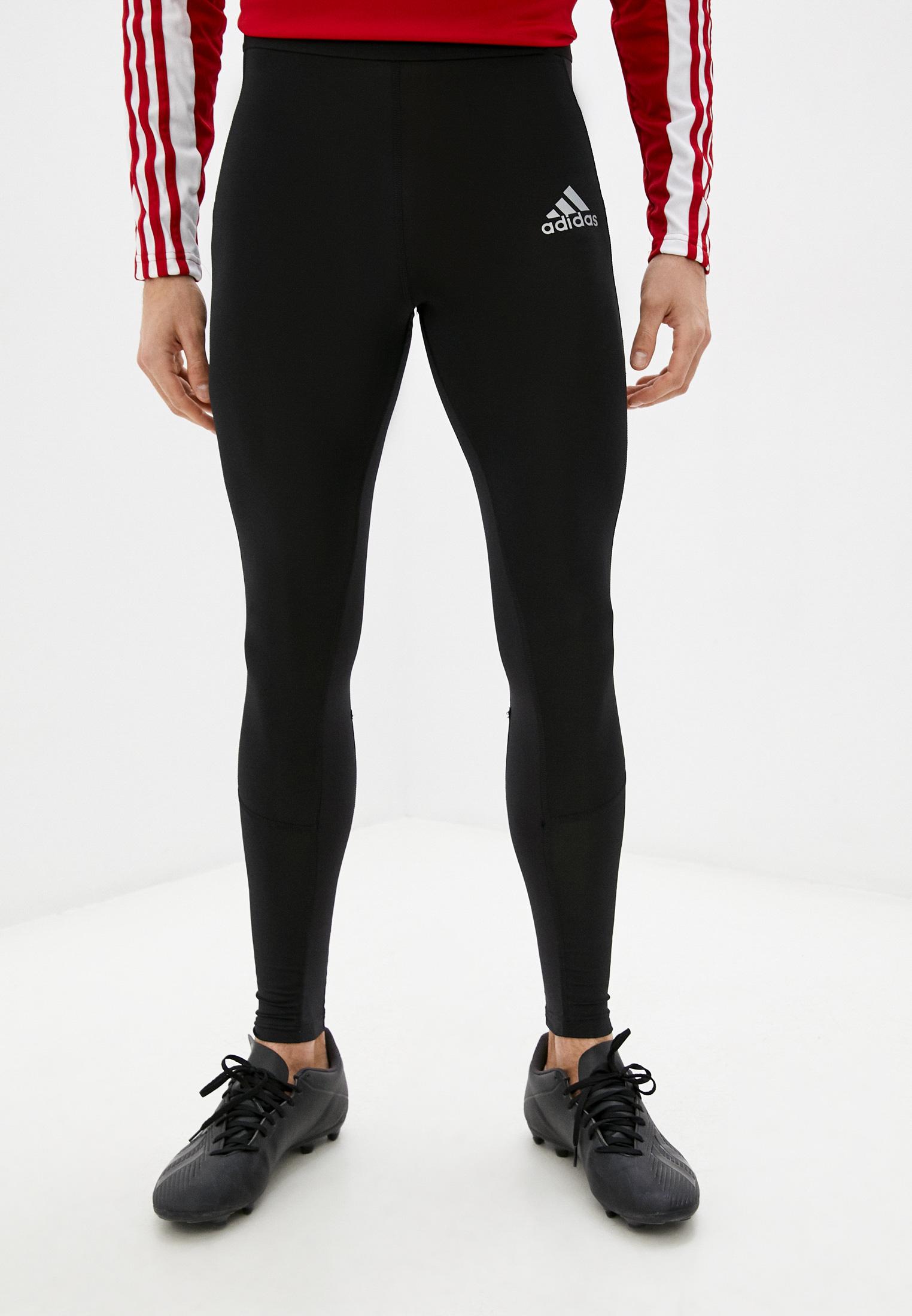 Мужские брюки Adidas (Адидас) GU4904