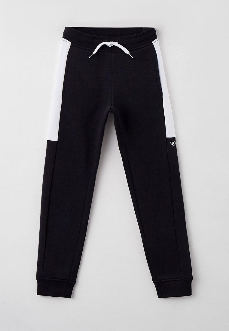 Спортивные брюки для мальчиков Boss (Босс) J24718