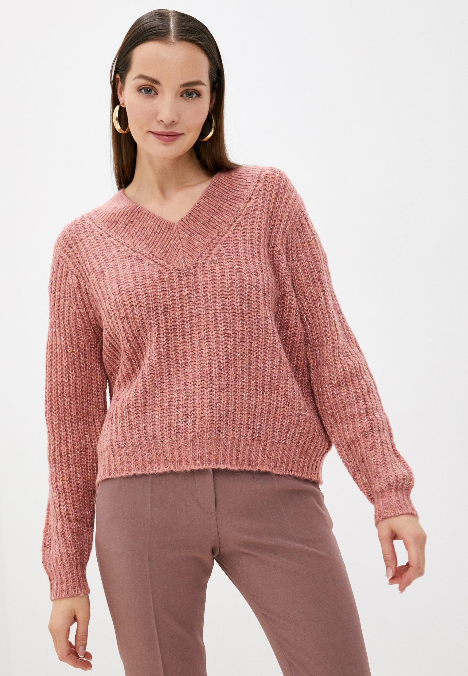 Пуловер Only (Онли) 15232529