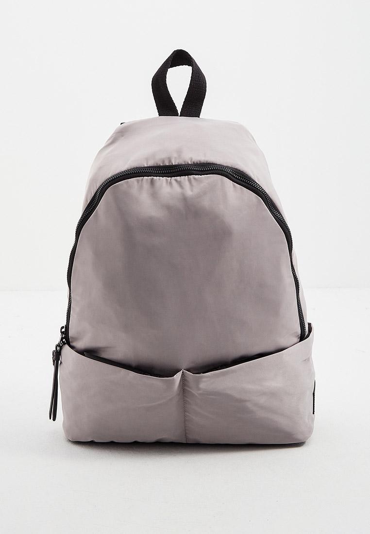 Городской рюкзак AllSaints Рюкзак AllSaints