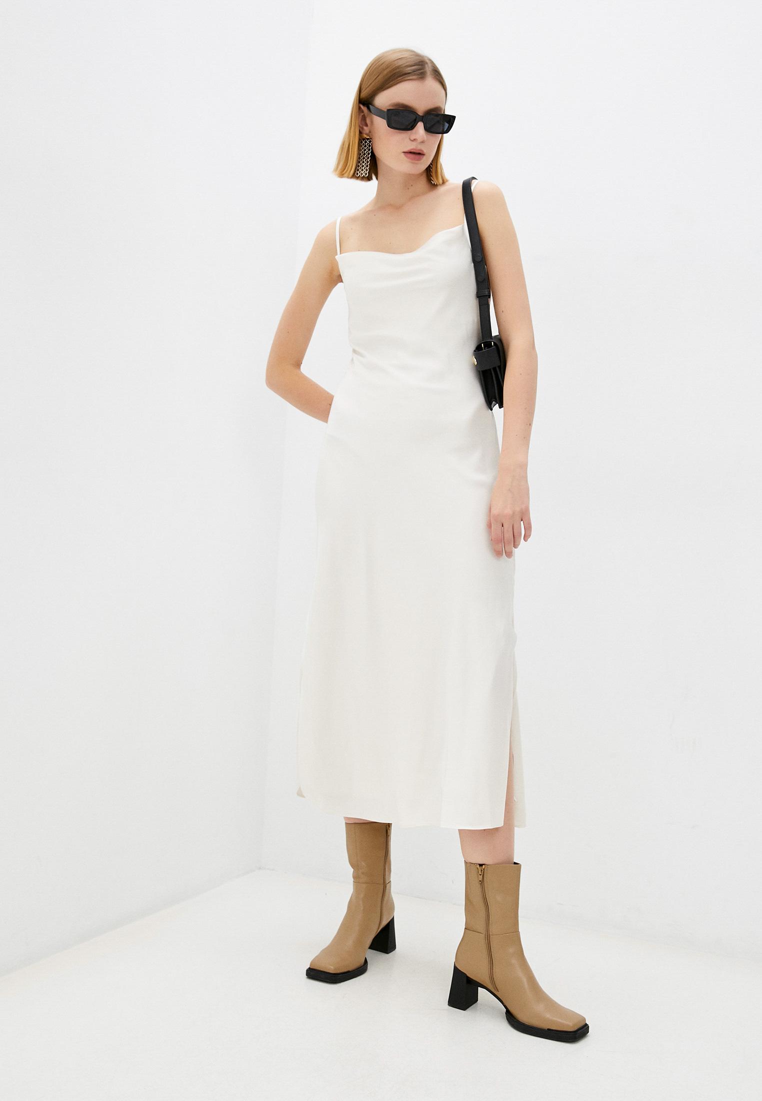 Платье AllSaints WD055V