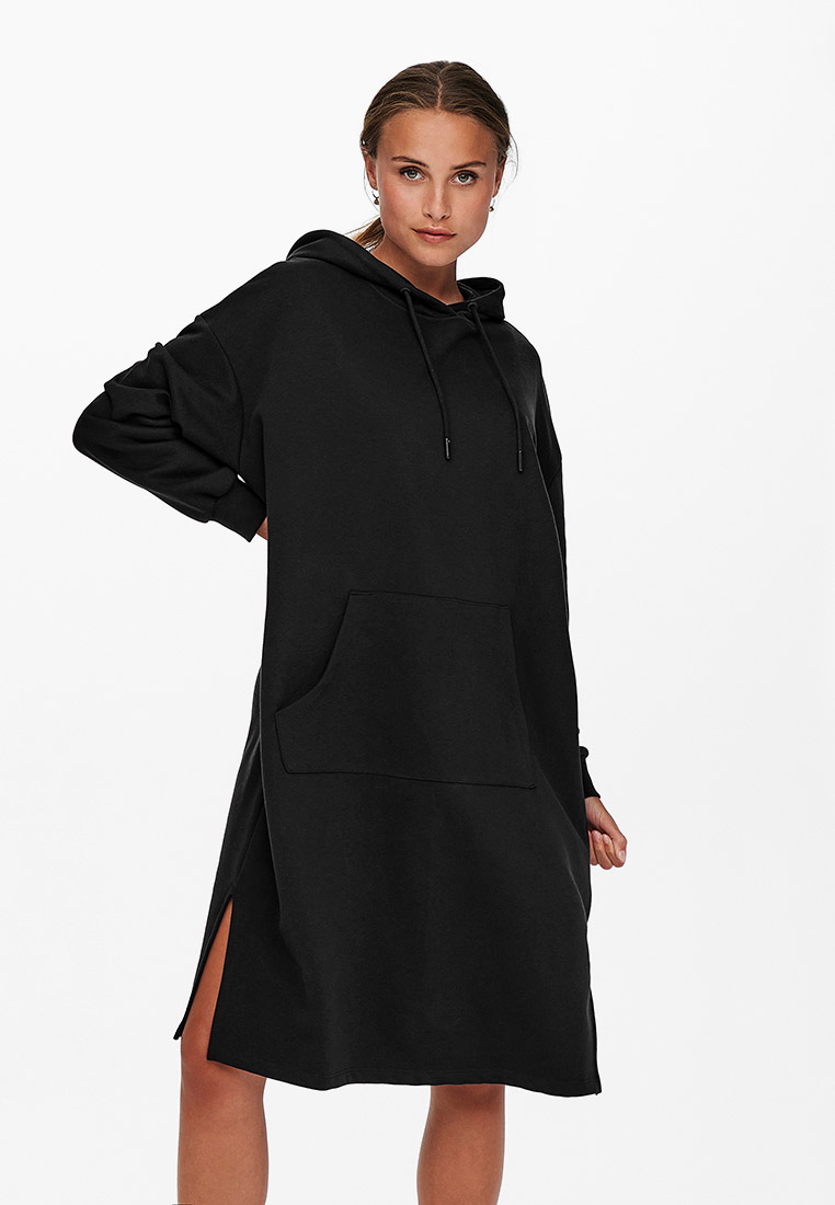 Платье Only (Онли) 15241307