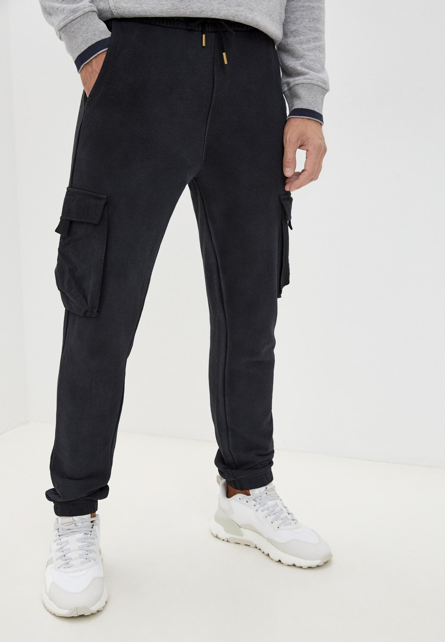 Мужские спортивные брюки Only & Sons (Онли Энд Санс) 22019130