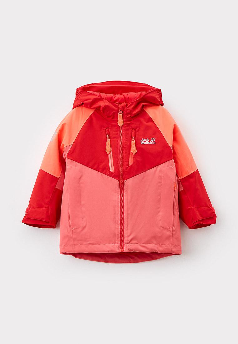 Куртка Jack Wolfskin 1608571-2172