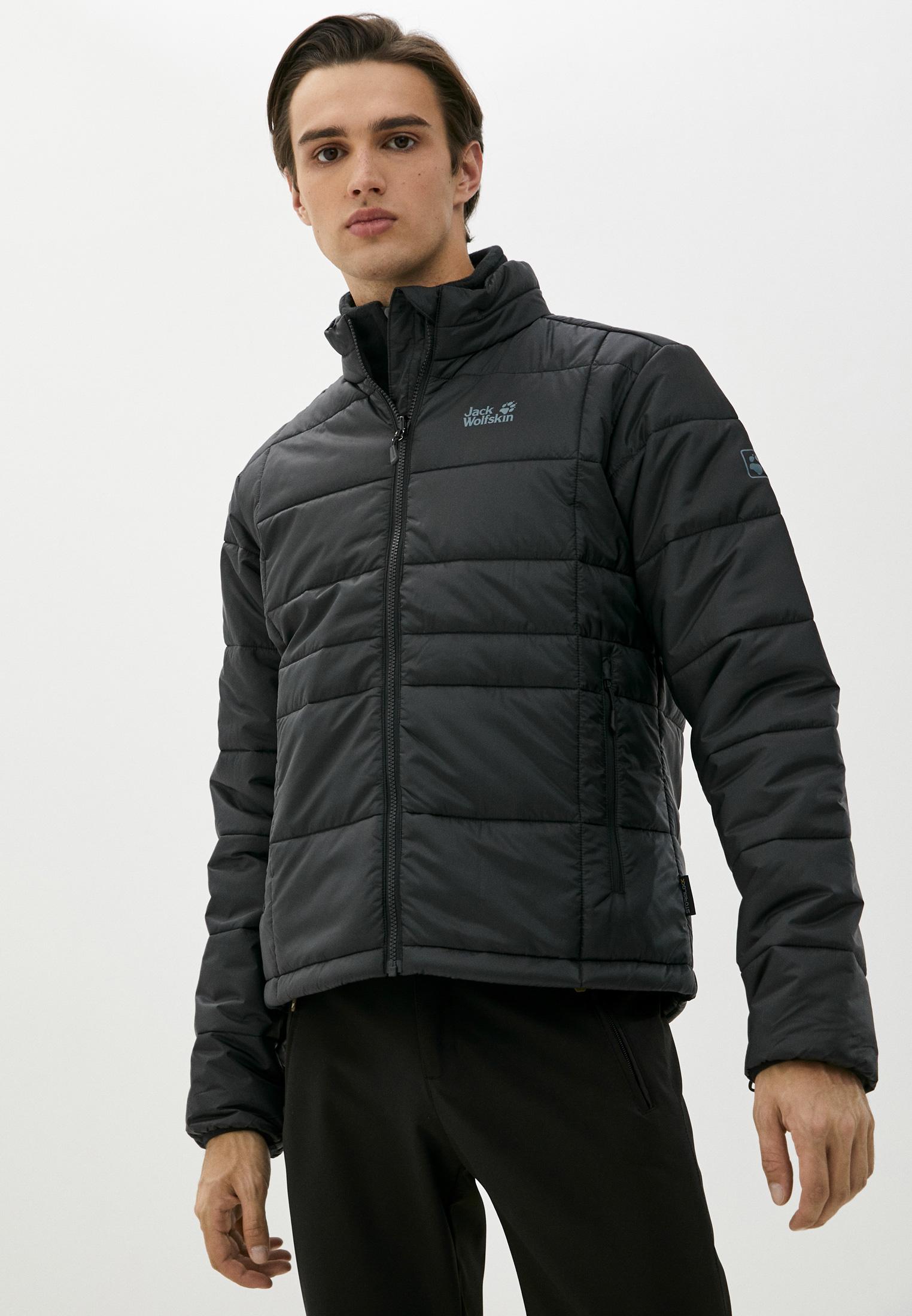Мужская верхняя одежда Jack Wolfskin 1204883